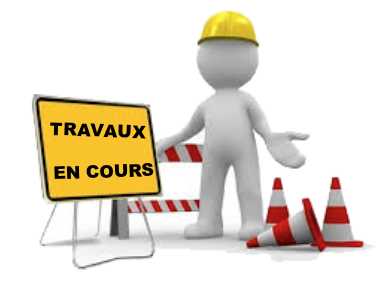https://www.sofernim.com/wp-content/uploads/2018/07/chantier-en-cours.png